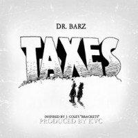 Dr. Barz - Taxes
