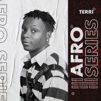 Album: Afro Series - Terri