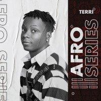 Terri - Wake Up