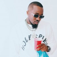 Ice Prince - Born In Naija