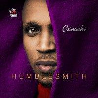 Humblesmith - Attracta (feat. Tiwa Savage)