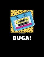 Macon Cee - Buga