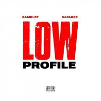 Samklef - Low Profile (feat. Safaree)