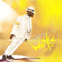 Olamide - Woske