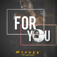 Mypher - For You