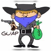 GR-Spark - GUAP Feat. Bryton Siller