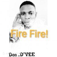 D-VEE - Firefire