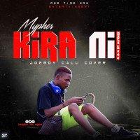 Mypher - Kira Ni (call Cover)