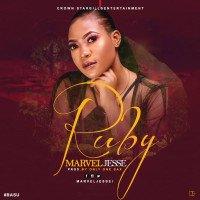 Marvel  Jesse - Ruby