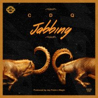 Jay Pizzle x CDQ x Magic - Jabbing