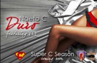 Naeto C - Duro (feat. YQ)