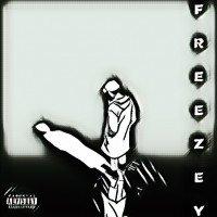 Freezey - Badman Killer