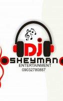 Dj Sheyman - Dj Sheyman-_-Best Of 2baba