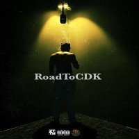 Zlatan - Road To CDK