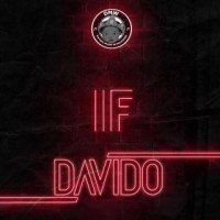 Davido - IF