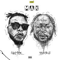 BBanks - Man (feat. Olamide)