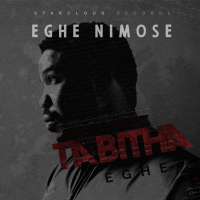 Eghe Nimose - Tabitha