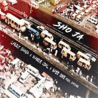 Larry Gaaga - Sho Ja (feat. Wande Coal, Baseone)