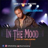 Finelooking #original - In The Mood