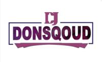 DJ donsqoud - Reggae Sensations Mix