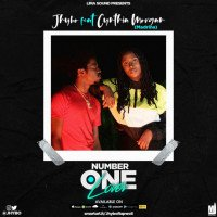 Jhybo - Number One Lover (feat. Cynthia Morgan)