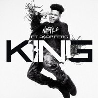 Nasty C - King (feat. A$AP Ferg)