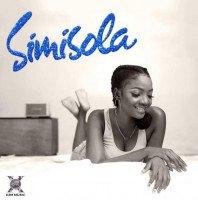 Simi - Original Baby (Remix) (feat. 2Baba)