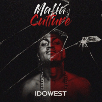 Album: Mafia Culture (EP) - Idowest