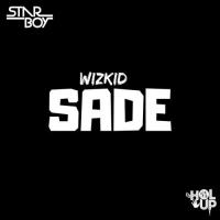 Wizkid - Sade