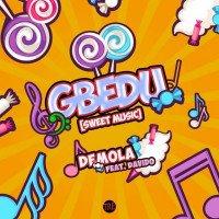 Demola - Gbedu (feat. Davido)