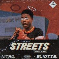 Nitro - Streets