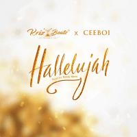 Krizbeatz - Hallelujah (feat. Ceeboi)