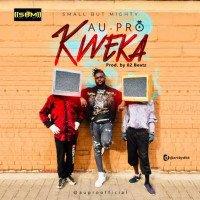 Au-Pro - Kweka