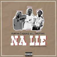 Muyiwa - NA LIE (feat. Muyiwa ft yung-will,purpink)