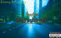 Emmy Priceless - Freestyle (emmy Jay Brik Reply)