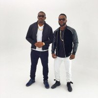 Iyanya - Credit (feat. Don Jazzy)