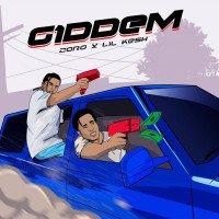 Lil Kesh x Zoro - Giddem