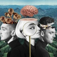 Clean Bandit - Beautiful (feat. Davido, Love Ssega)