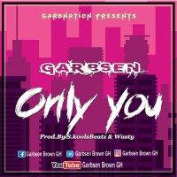 Garbsen - Only You