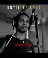 Kiss Boy - Untitled Song (feat. Kiss Boy ft Mental Buzy)