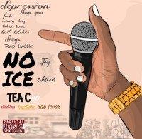 Tea c - No Ice_Tea C