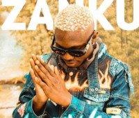 DJ Nosmas - Zlatan_Zanku_Instrumental