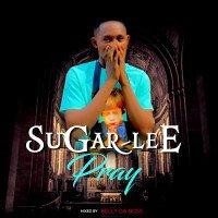 SuGarLeE - Pray