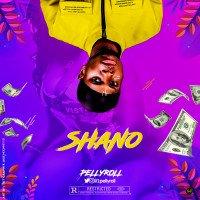 Pelly Roll Sponsored - Shano