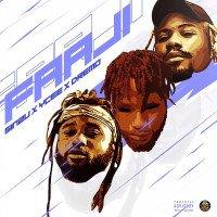 Dremo - Faaji (feat. Ycee, Sinzu)