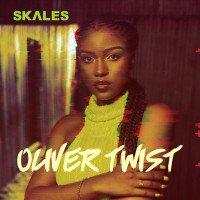 Skales - Oliver Twist