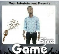 5ive - Game