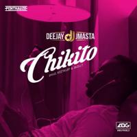 Deejay J Masta - Chikito