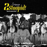 Emmybeatz - 2Stoopid Instrumental Remake