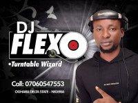 Dj Flexo - Jealous-fireboy-drum-refix-dj-flexo